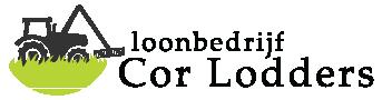 Cor Lodders Loonbedrijf